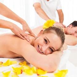 nuru massage nice Sainte-Rose