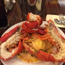 morongo casino buffet lobster top 5 online casino seiten um rh onlinecasinospieleechtesgeld logdown com casino morongo buffet hours morongo casino buffet phone number