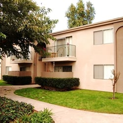 Tierra Del Sol Apartments Reviews