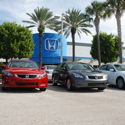 crown honda pinellas park pinellas park fl yelp