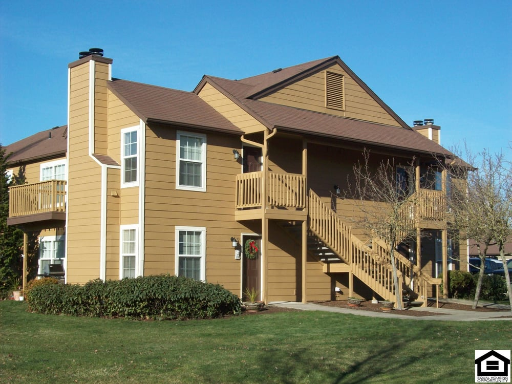 Village at cascade park apartments apartments - 2 bedroom apartments in vancouver wa ...