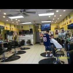 Barber Shop Chicago : Hadis Fade Barber Shop - Chicago, IL, United States