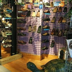 Wholesale Walking Shoe Store - Buy Cheap Walking Shoe Store from