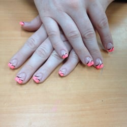 3d nails spa nail salons morrell park philadelphia for 24 hour nail salon philadelphia