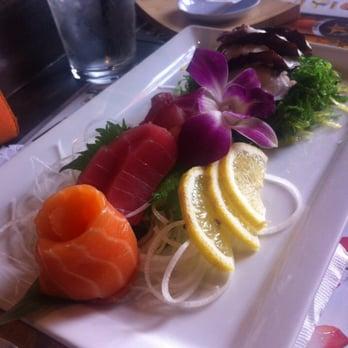 Food Heaven Of Fresno California Fresno Yelp