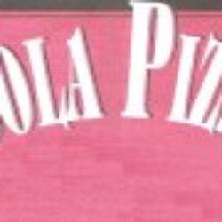engesvang pizza ring til tyskland landekode