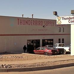 Gold jewelry stores albuquerque nm for Thunderbird jewelry albuquerque new mexico