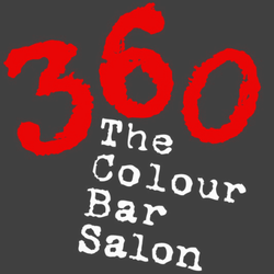 360 the colour bar salon hair salons el paso tx