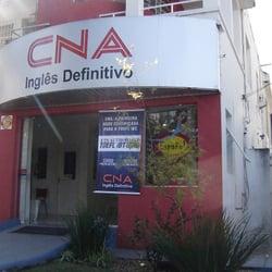 Cna Divinópolis, Divinópolis - MG