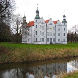 Bienen - Lehr- u. Schaugarten Ahrensburg e.V., Ahrensburg, Schleswig-Holstein