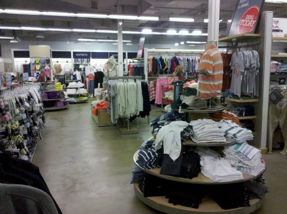 troutdale women Visit your loft outlet location at 450 nw 257th way, troutdale, or for women's clothing that is feminine and casual, including women's pants, dresses, sweaters, blouses, denim, skirts, suits, accessories, petites, tall sizes and more.