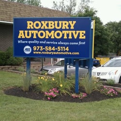 kenvil dating site 10 new reviews for roxbury automotive inc in the past month on 05/25/2018,   michelle said she would recommend the business for service recommended.