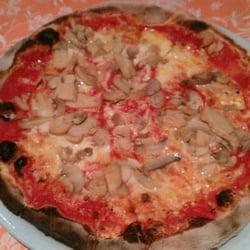 Pizzeria kaufen in frankfurt am main