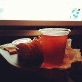 Galaxy Theatre Cinema Riverbank Ca Reviews Photos