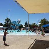 City Of Roseville Aquatics Center Swimming Pools Roseville Ca United States Reviews