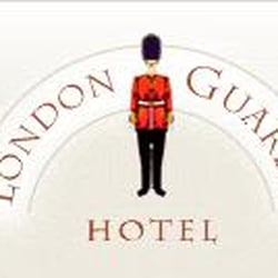 London Guards Hotel