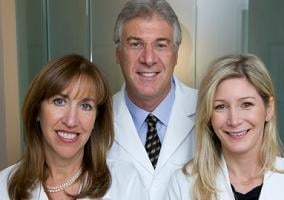 Ellen Greene dds madison dental arts