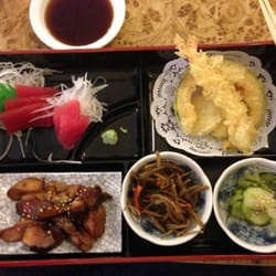 Restaurant aoi closed 82 photos japanese little for Aoi japanese cuisine newport