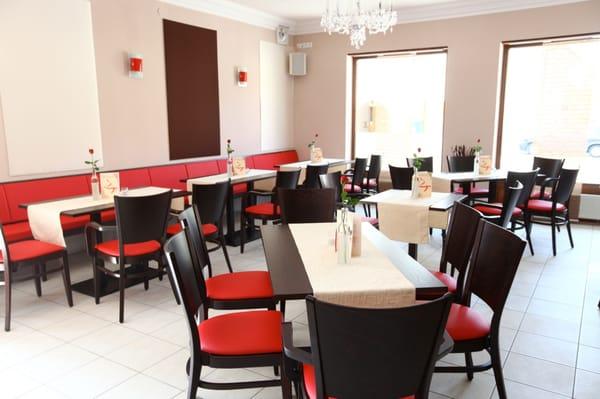 Caf Ef Bf Bd Restaurant Schongauer