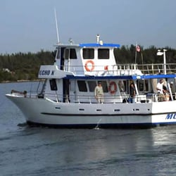 kelley fishing fleet boating miami fl reviews
