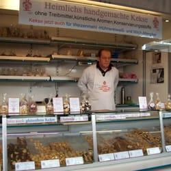 Heimlich, Hamburg