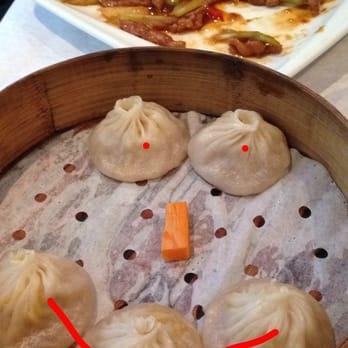 456 shanghai cuisine relevant pork crab soup for 456 shanghai cuisine manhattan ny