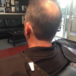 Live Hair Shop Black Hair Salon Corona Hair salon