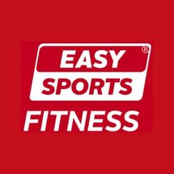 easy sports Fitness, Bruchsal, Baden-Württemberg
