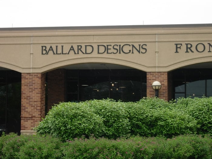 ballard designs outlet home decor west chester oh ballard designs outlet in roswell southern hospitality