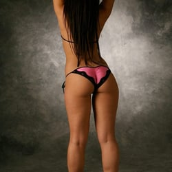 Hayley williams topless