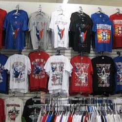Online clothing stores :: Image clothing store houston tx