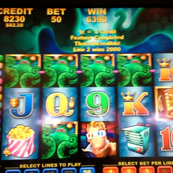 Best indian casino in northern california