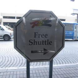 harrah s paris rio free shuttle airport shuttles the strip las vegas nv reviews. Black Bedroom Furniture Sets. Home Design Ideas