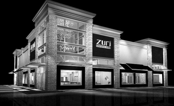 Zuri Furniture Frisco Tx Yelp