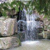 Jardin japonais 11 photos parcs nantes avis yelp for Jardin japonais nantes