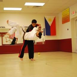 Shelby Martial Arts Academy - 19 Photos