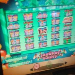 golden nugget casino online casino in deutschland