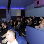 The Lexi Cinema, London