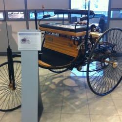 Mercedes benz classic center auto repair irvine ca for Mercedes benz classic center irvine