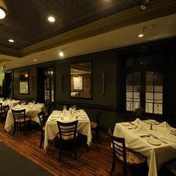 Cafe De Paris Quincy Ma