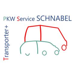 transporter pkw service schnabel autowerkstatt erftstadt nordrhein westfalen yelp. Black Bedroom Furniture Sets. Home Design Ideas