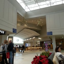 Lynnhaven Mall New Food Court
