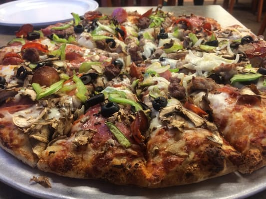 Order online in Phoenix, AZ and get food you love for pickup or delivery. Your favorite restaurants in Phoenix, AZ are here and ready to take your order.