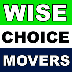 Wise Choice Movers - Woodinville, WA, Vereinigte Staaten