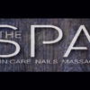 The Spa: Massage Therapy