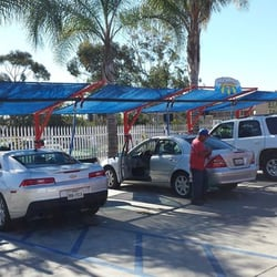 american car wash car wash mid city los angeles ca reviews photos yelp. Black Bedroom Furniture Sets. Home Design Ideas