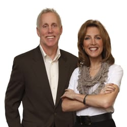 Kevin Scott & Karal Cox Real Estate logo