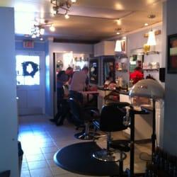George Ryan Salon Hair Salons Palm Beach Gardens Fl Yelp