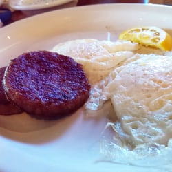 Cracker Barrel - Pembroke Pines, FL - Yelp