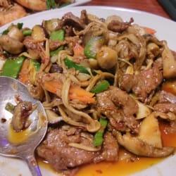 New city chinese cuisine 127 photos dim sum fresno for Asian cuisine fresno ca
